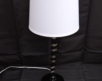 Camshaft Desk Lamp #1