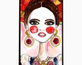 iphone case, iphone 5 case , iphone 6 case, fashion iiphone case, iphone 5C case, iphone 6 plus case