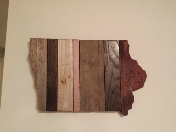 Reclaimed Wood Iowa WB Designs - Reclaimed Wood Iowa WB Designs