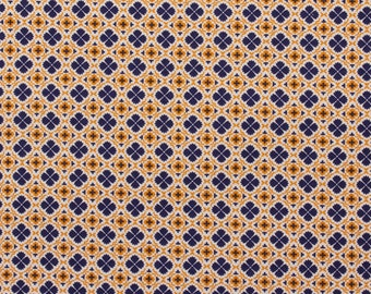 Primrose, yellow - Fat Quarter