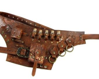 Steampunk purse etsy - Steampunk bett ...