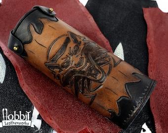 The Witcher pencil-box / tube/ pencil case