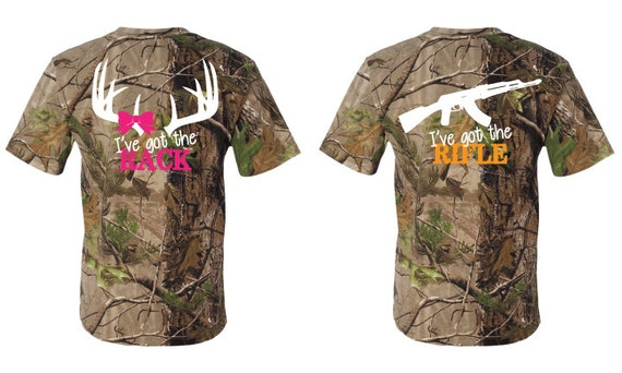 Code Five Adult Realtree Camouflage T Shirt 39 S Rack
