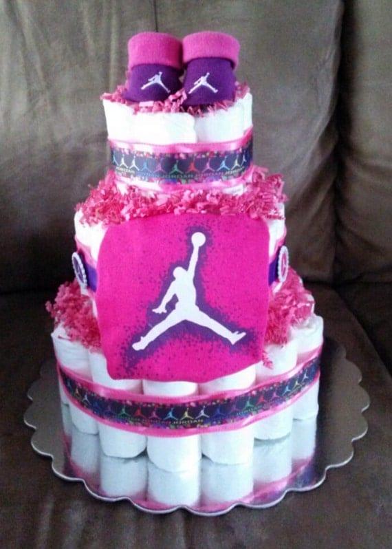 baskets air max 90 femme nike - air jordan pour bebe fille | Blog Arrocero
