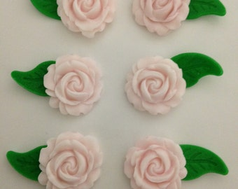 roses toppers