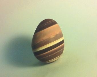 Okapi Stone Egg