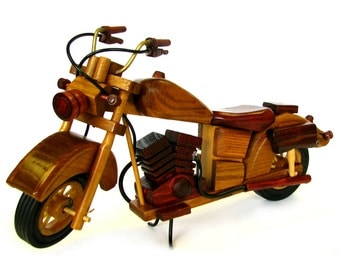 Etsy your place to buy and sell all things handmade for Decoration maison harley davidson