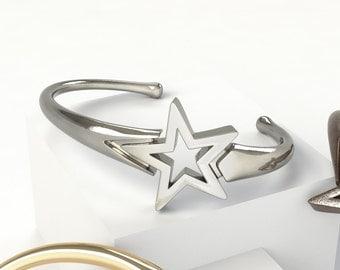 UpStar Bracelet