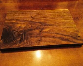 Cutting Board | Walnut | Reclaimed