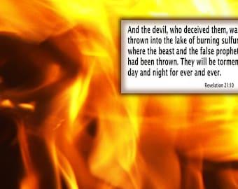 Lake of Burning Sulfur (BNH6096-G708-1)