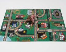 Popular Items For Rug 3x5 On Etsy