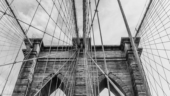 New york city nyc photographie photo imprimer et poster - Image new york a imprimer ...