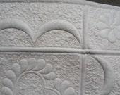 Quilt Blocks Border Machine Embroidery Design digital INSTANT DOWNLOAD