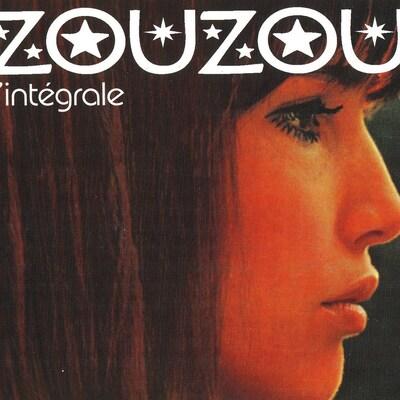 ZouZouArmoire