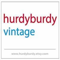 hurdyburdy