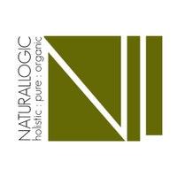 Naturallogic