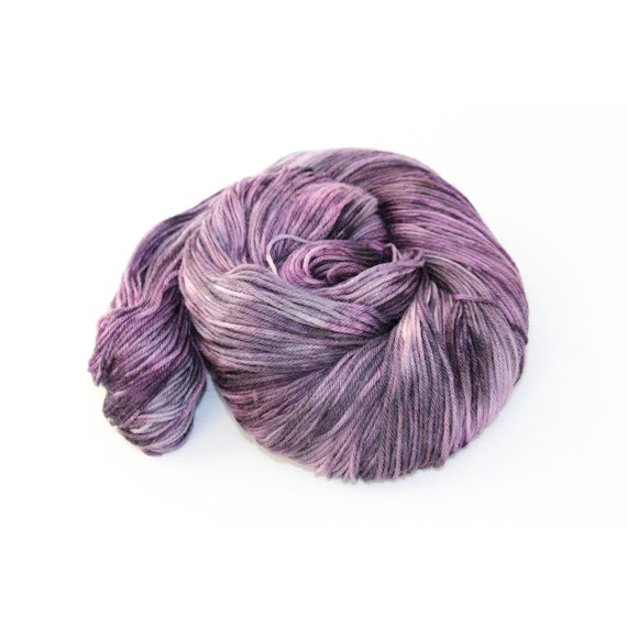 how to sell yarn online
