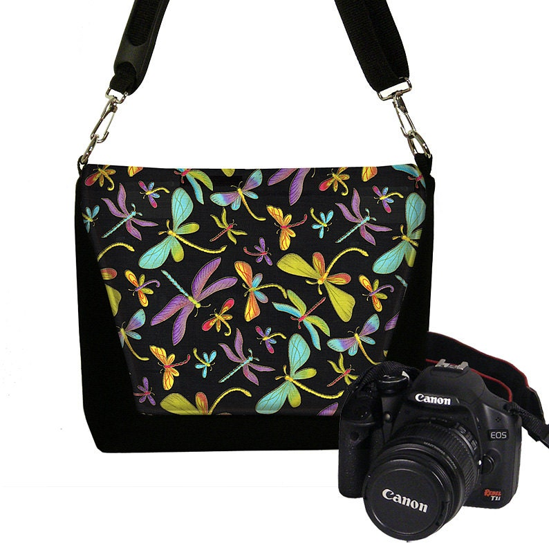 Popular Best Camera Bags For Women In 2018 - Stylish AND Functional!
