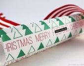 Christmas Gift Wrap. Holiday Wrapping Paper. Christmas Wrapping Paper. Merry F*cking Christmas. Gift Wrap. Mature.