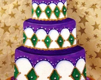 Mardi gras themed wedding pictures – Beautiful wedding style