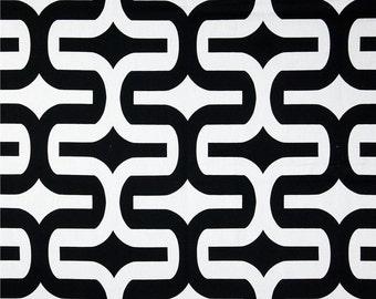 Geometric curtains | Etsy