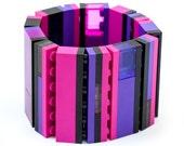 zin basic 1x6 bracelet