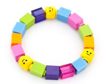 kids 1x1 partytime bracelet