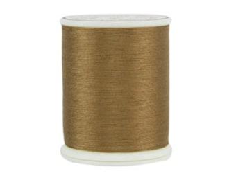 1017 Brazil Nut - King Tut Superior Thread 500 yds