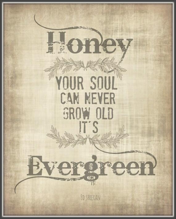 ed sheeran lyric drawings - photo #27