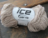 Ice sale summer 29349 Beige color - Discontinued