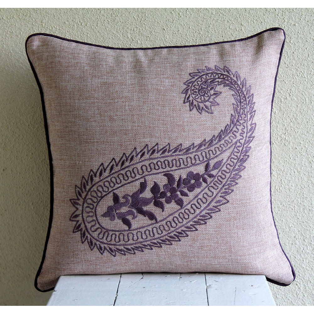 Decorative Throw Pillow Covers Couch Pillows Sofa Bed Toss