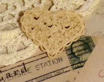 Popular Items For Lace On Etsy
