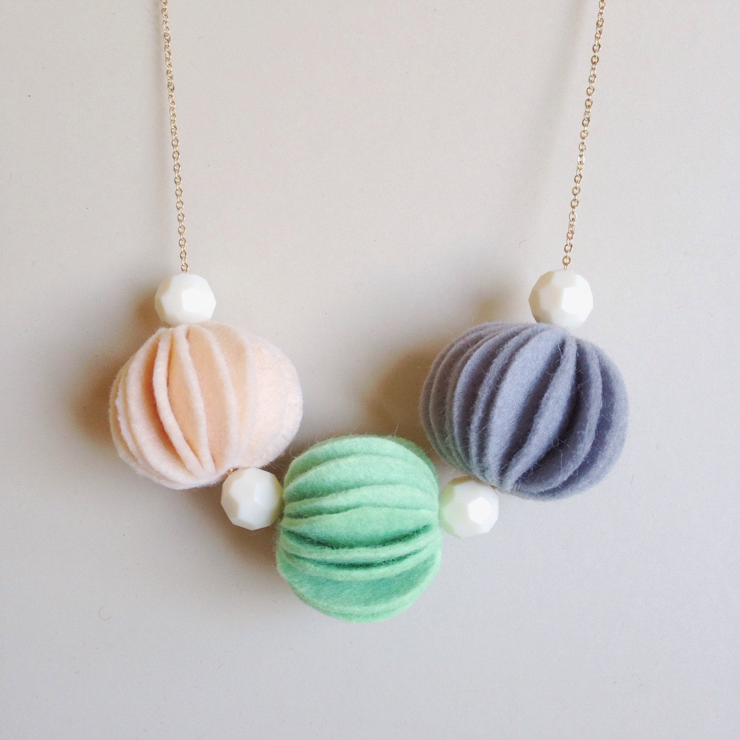You searched for lissome ball! Etsy is the home to thousands of handmade vintage and oneofakind products and gifts related to your search No matter what you