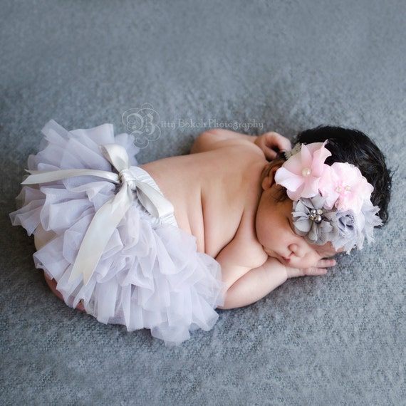 baby tutu bloomer and shabby chic floral by ellasbows on etsy baby tutu diapercover bloomer and shabby chic floral