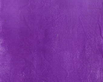 Purple Texture (39648-4) - BTY - Windham
