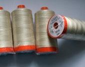 Aurifil 50 WT cotton Thread 2310
