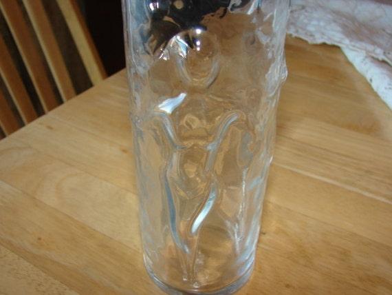 Nude vase Nude Photos 4