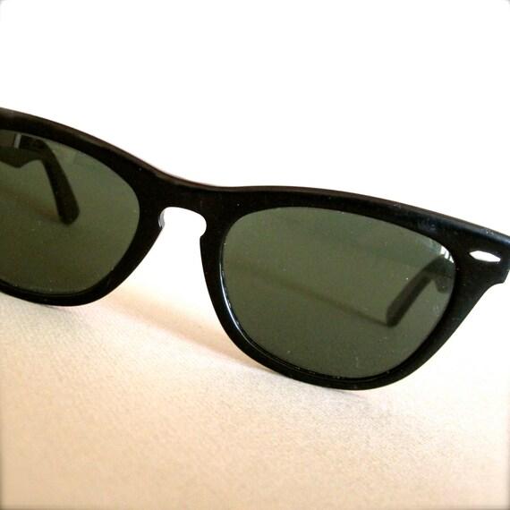 679182d1a07b Ray Ban Sunglasses Older Models