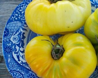 Pork Chop Tomato Seeds