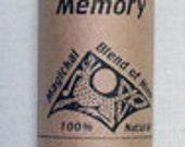 Memory Magical Oil