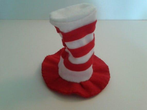 Cat In The Hat MINI