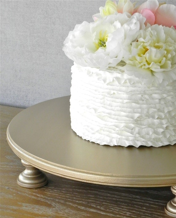 round wedding cake stands 18 cake stand wedding champagne cupcake grooms 7147