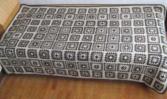 20 vendita monocromatico nonna piazza copert monocromatico. Black Bedroom Furniture Sets. Home Design Ideas
