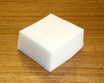 10 Lb Shea Butter Melt & Pour Glycerine Soap Base