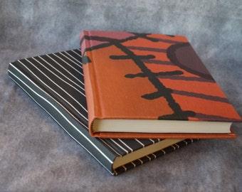 Pre Order Nightmare Before Christmas Jack Skellington and Sally Journal, Notebook, Diary set