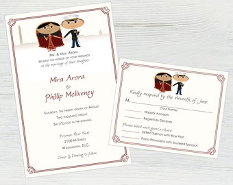 wedding invitation cards zimbabwe cards zimbabwe wedding With wedding invitations zimbabwe