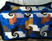 Get Your Cat Quilt on!!!