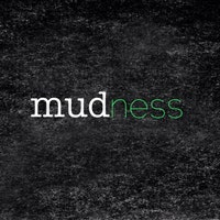 mudnessceramics