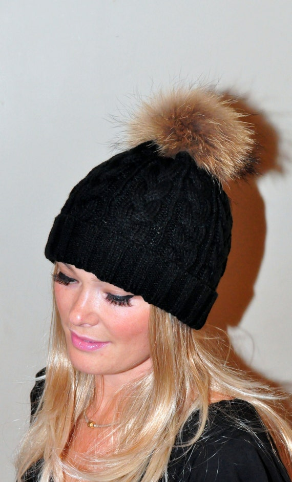 Free shipping BOTH ways on womens pom pom hat, from our vast selection of styles. Fast delivery, and 24/7/ real-person service with a smile. Click or call