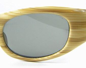 Ladies 50s Vintage Sunglasses Suntimer Victory
